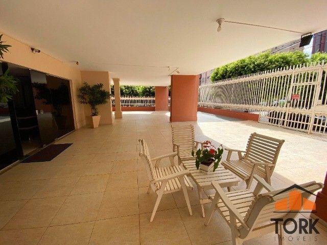 Apartamento no Centro, R$1.700 valor total - Foto 15