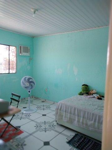 Casa no Santo Agostinho, 3 quartos suítes. - Foto 14