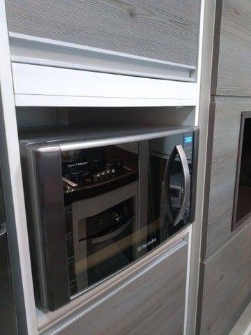 Apartamento à venda com 1 dormitórios em Três figueiras, Porto alegre cod:RG8123 - Foto 16