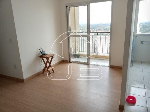 Apartamento à venda com 2 dormitórios em Jardim santa izabel, Hortolândia cod:V414 - Foto 8
