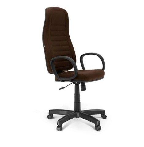 Cadeira Presidente Extra a Pronta entrega - Foto 2