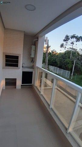 Ótimo apartamento 03 dormitórios sendo 01 suíte em Governador Celso Ramos! - Foto 4