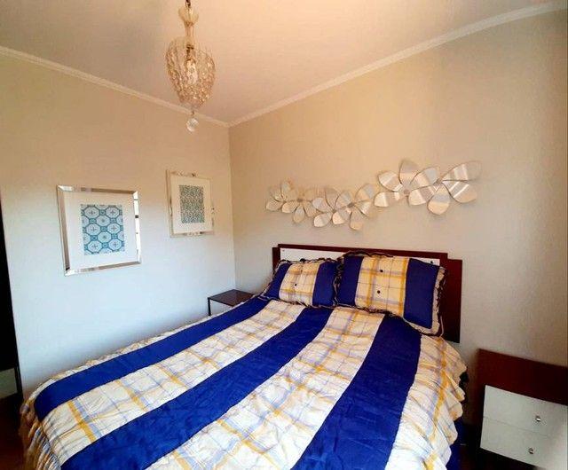 Bela casa de condomínio privilegiado para venda em local valorizado ,Comary , Teresópolis. - Foto 7