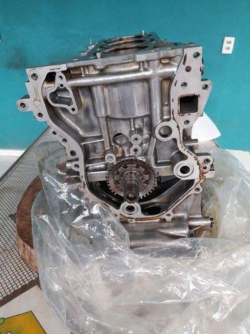 Motor hb20 1.0  - Foto 3