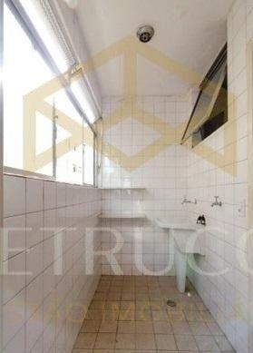 Apartamento à venda com 2 dormitórios cod:AP006552 - Foto 15