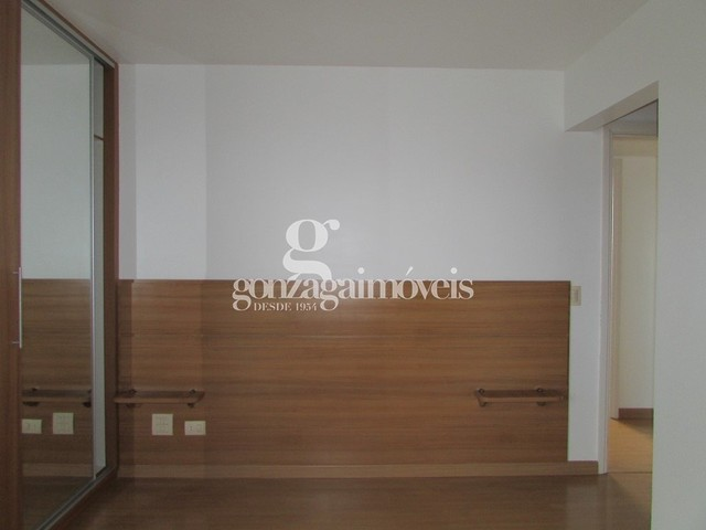 Apartamento à venda com 2 dormitórios em Jardim botânico, Curitiba cod:1615 - Foto 8