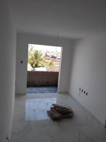 Apartamentos com 3 quartos, em uma das avenidas principais do Cristo, 165.000 - Foto 16