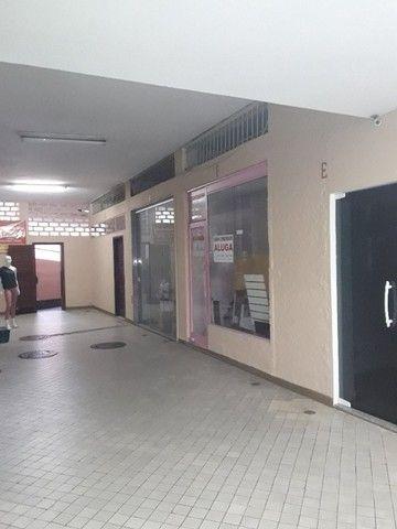 Sala comercial, Haddock Lobo, Tijuca , reformada,Rio de Janeiro, Aceito Troca - Foto 13