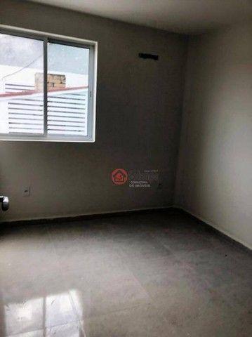 Apartamento Castelo Branco a partir de R$ 163 Mil - Foto 19