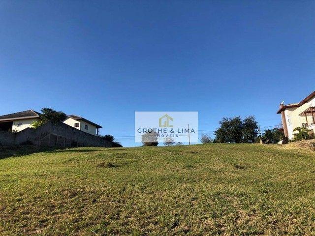 Terreno à venda, 2142 m² por R$ 827.000 - Parque Mirante Do Vale - Jacareí/SP - Foto 7