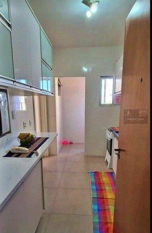 Apartamento à venda no bairro Goiabeiras - Cuiabá/MT - Foto 13