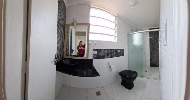 Apartamento em Embaré, Santos/SP de 60m² 1 quartos à venda por R$ 254.000,00 - Foto 17
