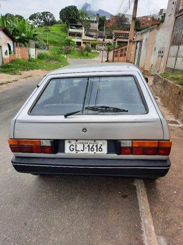 Gol GL 1.8 1992 - Foto 8