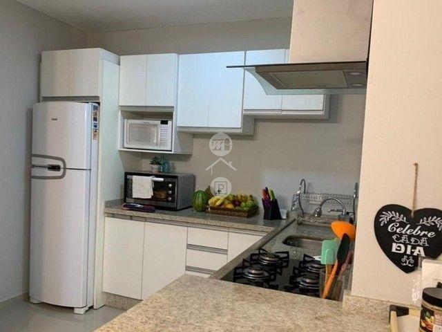 Casa à venda com 2 dormitórios em Bela vista, Palhoça cod:2392 - Foto 6