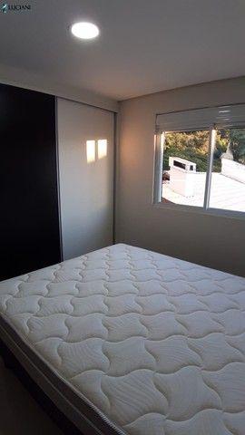 Ótimo apartamento 03 dormitórios sendo 01 suíte em Governador Celso Ramos! - Foto 10