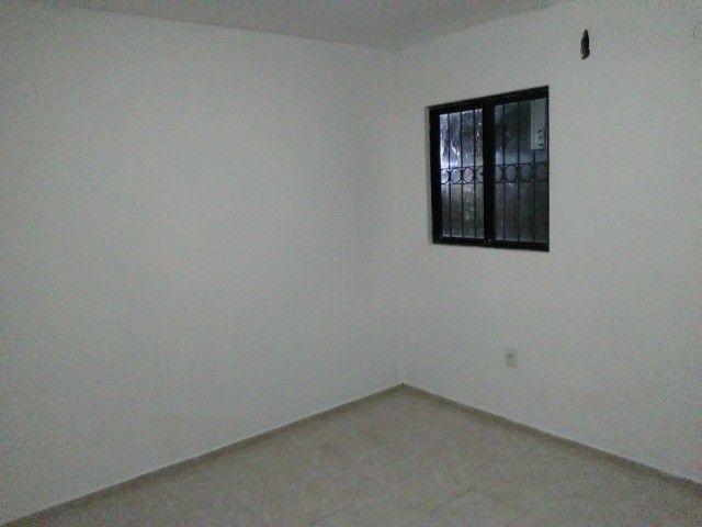 Apartamento Bancários, 03 quartos para alugar. - Foto 3