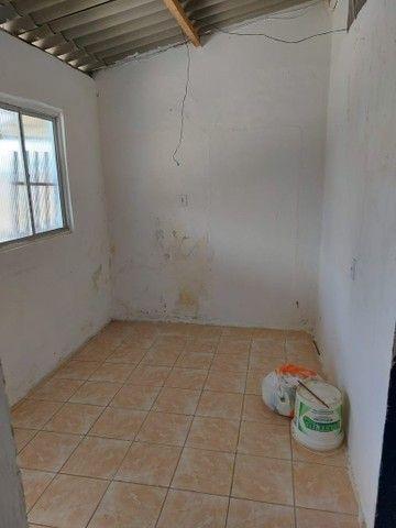 Casa para alugar bultrins 350 - Foto 6