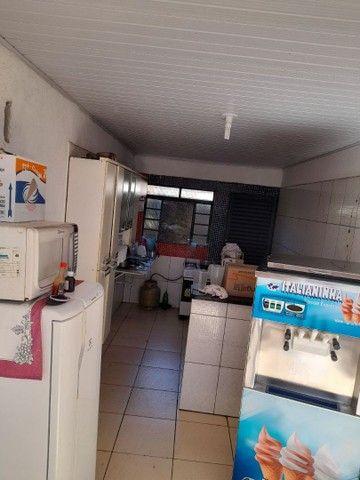 Casa na pioneira tratar direto com proprietário  - Foto 6