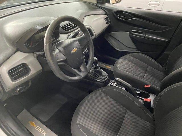 Chevrolet ONIX 10MT JOYE - Foto 11
