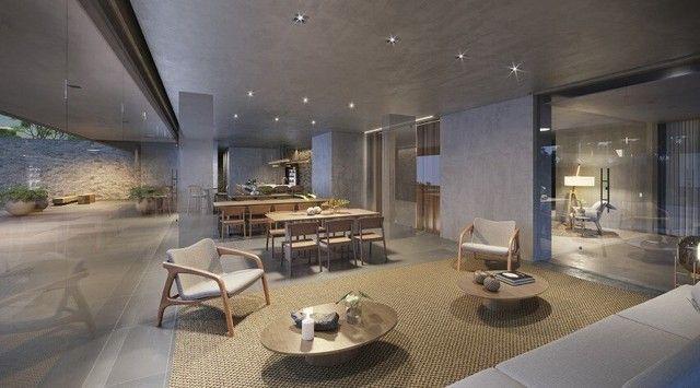 Apartamento à venda com 3 dormitórios em Boa vista, Porto alegre cod:RG8115 - Foto 10