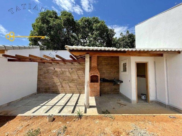 Casa Maravilhosa em Itaipuaçu, Excelente localização! - Foto 13