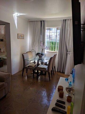 Apartamento para venda com 55 metros quadrados com 2 quartos em Pituaçu - Salvador - BA