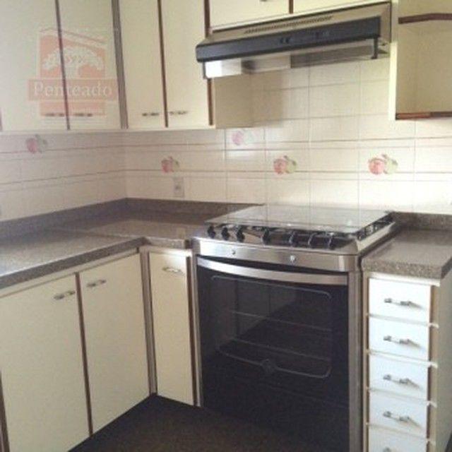 Apartamento para alugar em Centro de 239.00m² com 4 Quartos, 1 Suite e 3 Garagens - Foto 10