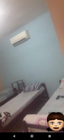HOSPEDAGENS A PARTIR DE R$ 35,00 - Foto 3
