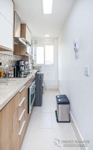 Apartamento à venda com 3 dormitórios em Sarandí, Porto alegre cod:VP87971 - Foto 7