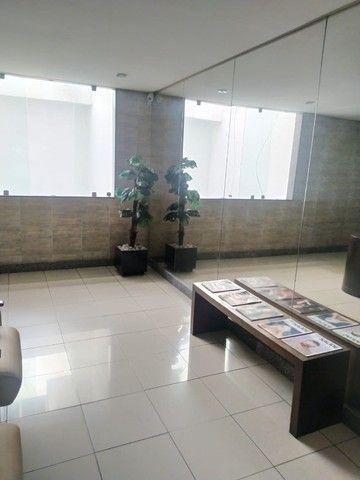 RM - Studium Jose Norberto em Boa Viagem com 42 m² - Foto 6