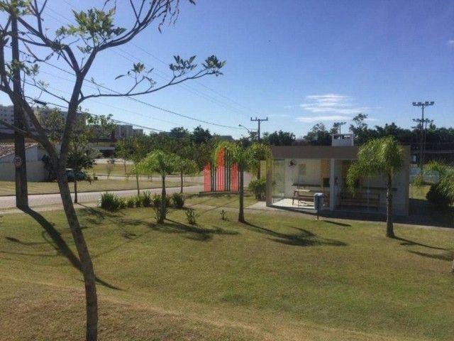 Casa em Bela Vista, Palhoça/SC de 143m² 3 quartos à venda por R$ 276.000,00 - Foto 2