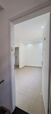 Apartamento em Embaré, Santos/SP de 60m² 1 quartos à venda por R$ 254.000,00 - Foto 4