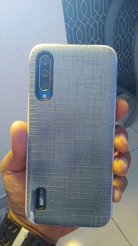 Xiaomi redmi note Mi A3  - Foto 4