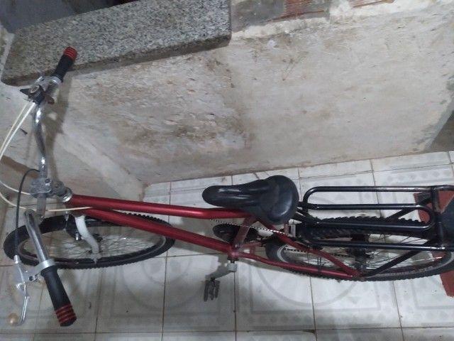 Bike na  promoção de 800 - Foto 6