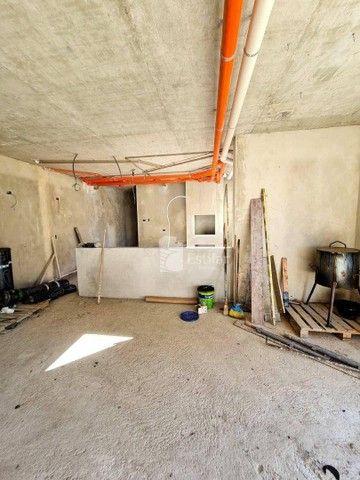 Apartamento 03 quartos (01 suíte) no Água Verde, Curitiba - Foto 18