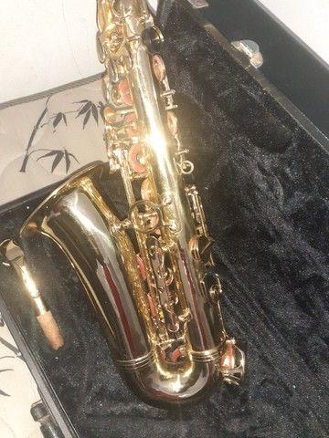Musica - Foto 5