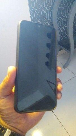 Xiaomi redmi note Mi A3  - Foto 5