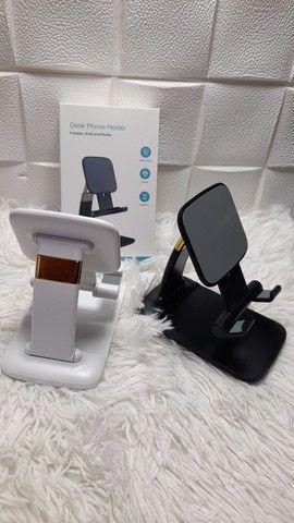 Suporte de mesa para celular e Tablet/ Oferta 2