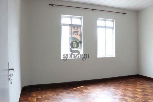 Apartamento para alugar com 3 dormitórios em Rebouças, Curitiba cod:49099002 - Foto 7