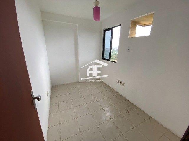 Apartamento Nascente 2 quartos com 42m² - Edifício Racine, ligue e confira - Foto 8