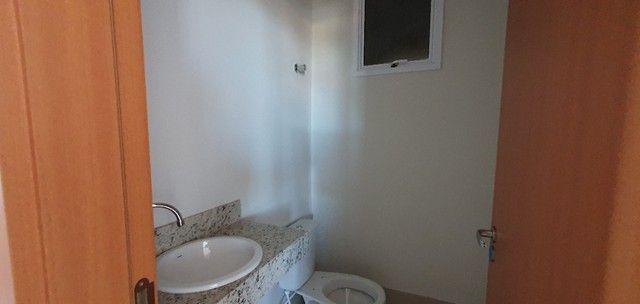 TM- Oportunidade Apto  pronto para morar, 3 dormitório sendo 3 Suíte na 110 Sul  - Foto 17