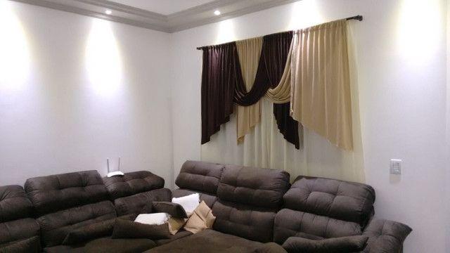 Casa em Paraguaçu Paulista - Foto 2