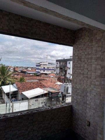 Apartamentos com 3 quartos, em uma das avenidas principais do Cristo, 165.000 - Foto 9