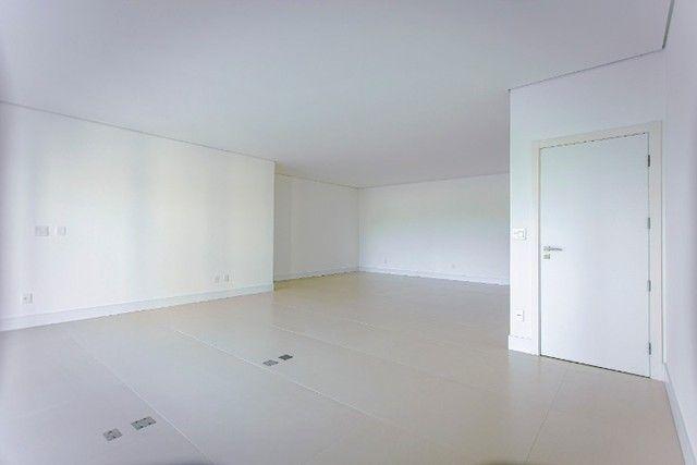 Apartamentos em Adrianópolis 05 suítes - Cd Teresina 275 (cf03) - Foto 12