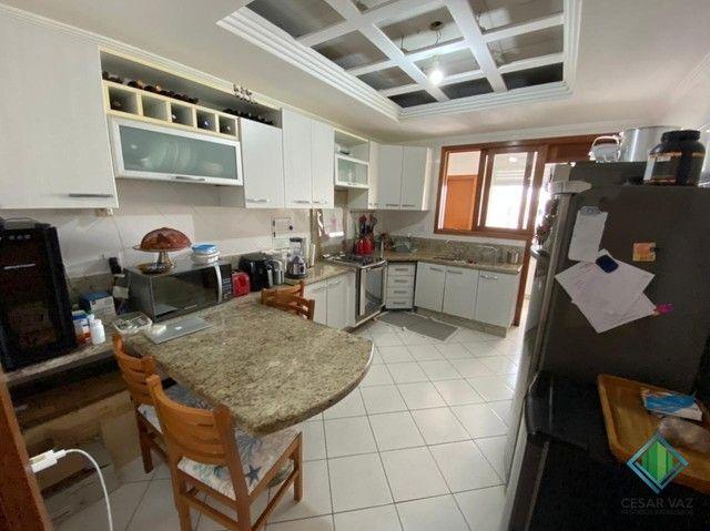 Apartamento à venda com 3 dormitórios em Estreito, Florianópolis cod:105997 - Foto 10
