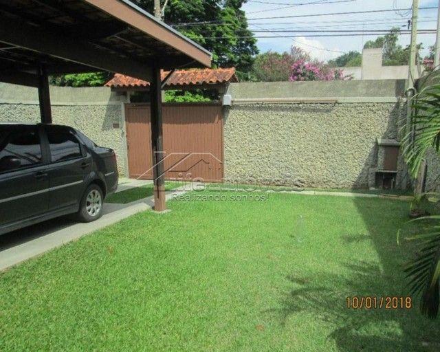 Casa à venda com 3 dormitórios em Parque ortolândia, Hortolândia cod:CA0503 - Foto 4