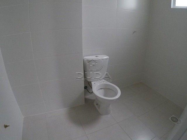 Apartamento à venda com 2 dormitórios em Vera cruz, Criciúma cod:29666 - Foto 10