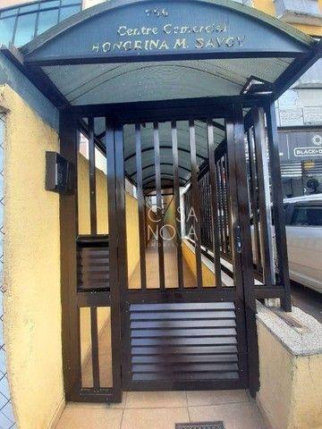 Sala à venda, 32 m² por R$ 140.000,00 - Embaré - Santos/SP - Foto 18