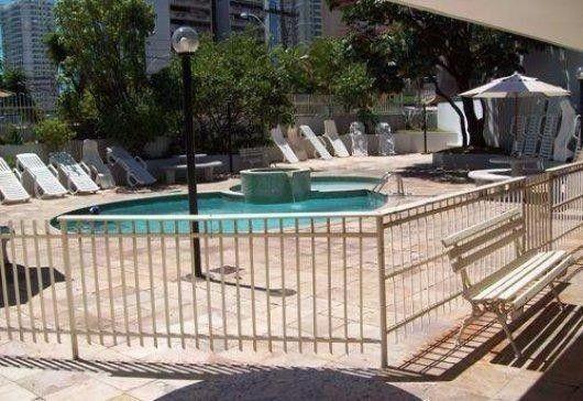 Apartamento para venda com 80 metros quadrados com 2 quartos em Praia do Suá - Vitória - E - Foto 18
