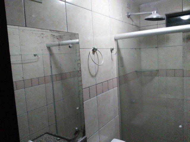 Apartamento Bancários, 03 quartos para alugar. - Foto 6